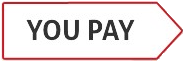 You Pay