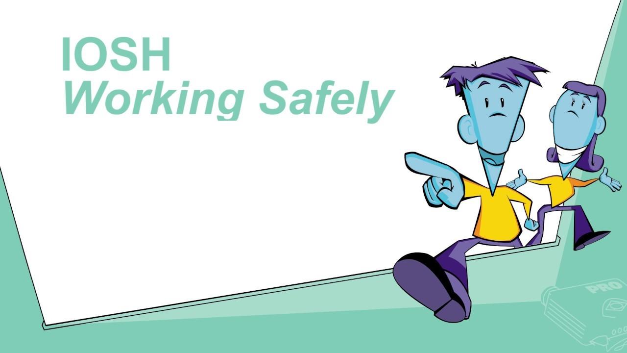 IOSH Working Safely.jpg