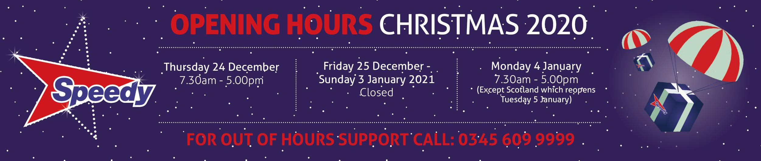 Christmas Opening Times Web banner 2020.jpg