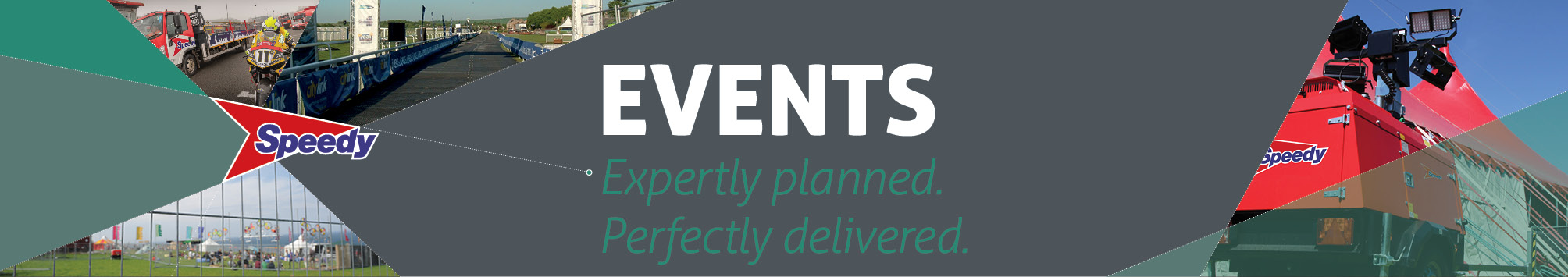Events Landing Page Header V2.jpg