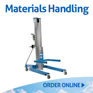 Material Handling Product Boxes - 320x320px_TITLE.jpg