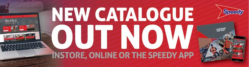 Medium Website Banner catalogue.jpg