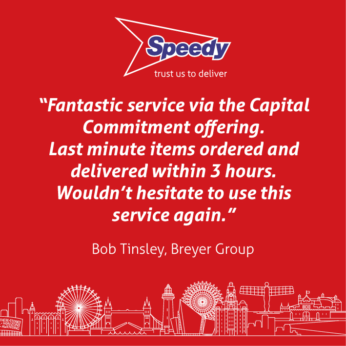 Red carousel quote_Bob Tinsley.jpg