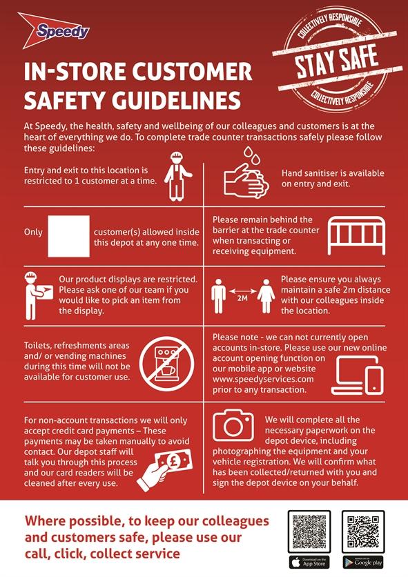 Instore Guidelines Poster Final - 26Jun20.jpg