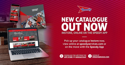 STU6852_SPEEDY_CATALOGUE_2019_LAUNCH_LANDING_PAGE_BANNER_AW.jpg