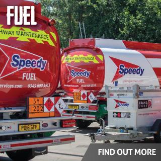 8 Fuel square.jpg