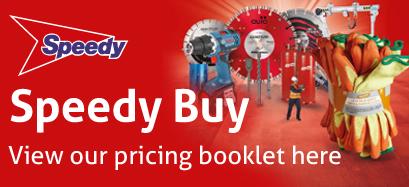 Speedy Buy Website Image.jpg