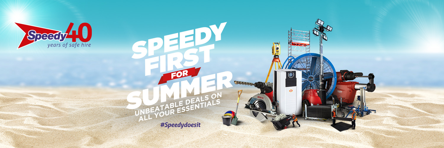 Speedy-Summer_Twitter_Header_1500x500.jpg