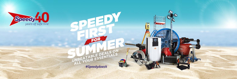 Speedy-Summer_Twitter_Header_1500x500.jpg
