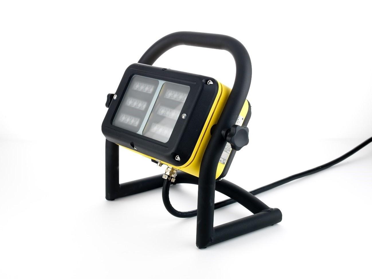 led-atex-floodlight-80-0730.jpg