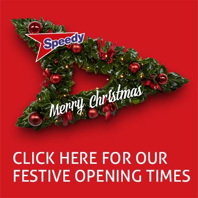 Christmas Web-Banner-400x400.jpg