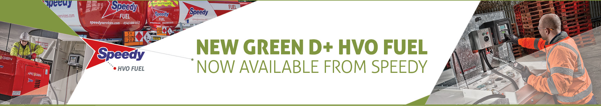 Green D Fuel Landing Page Header.jpg