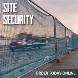Site Security square.jpg