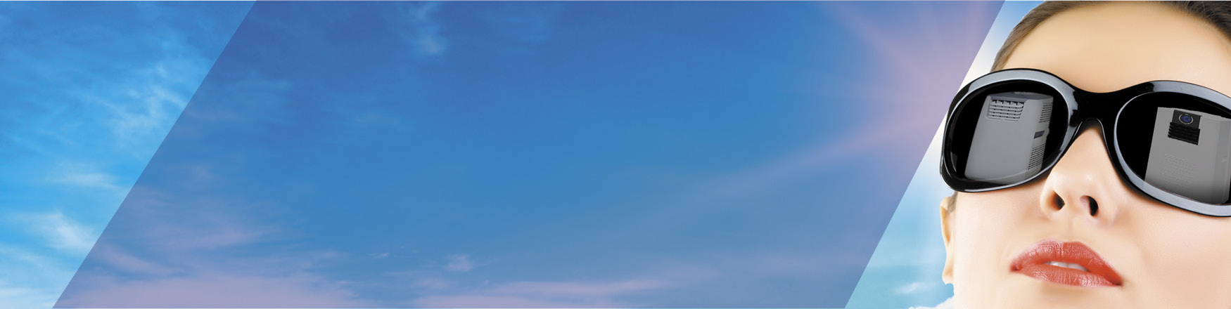 Large Plain Banners - 1750x440px_Cooling.jpg