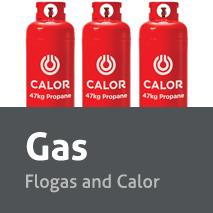 Gas Cross Sell.jpg