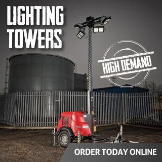 1 Lighting Towers square.jpg
