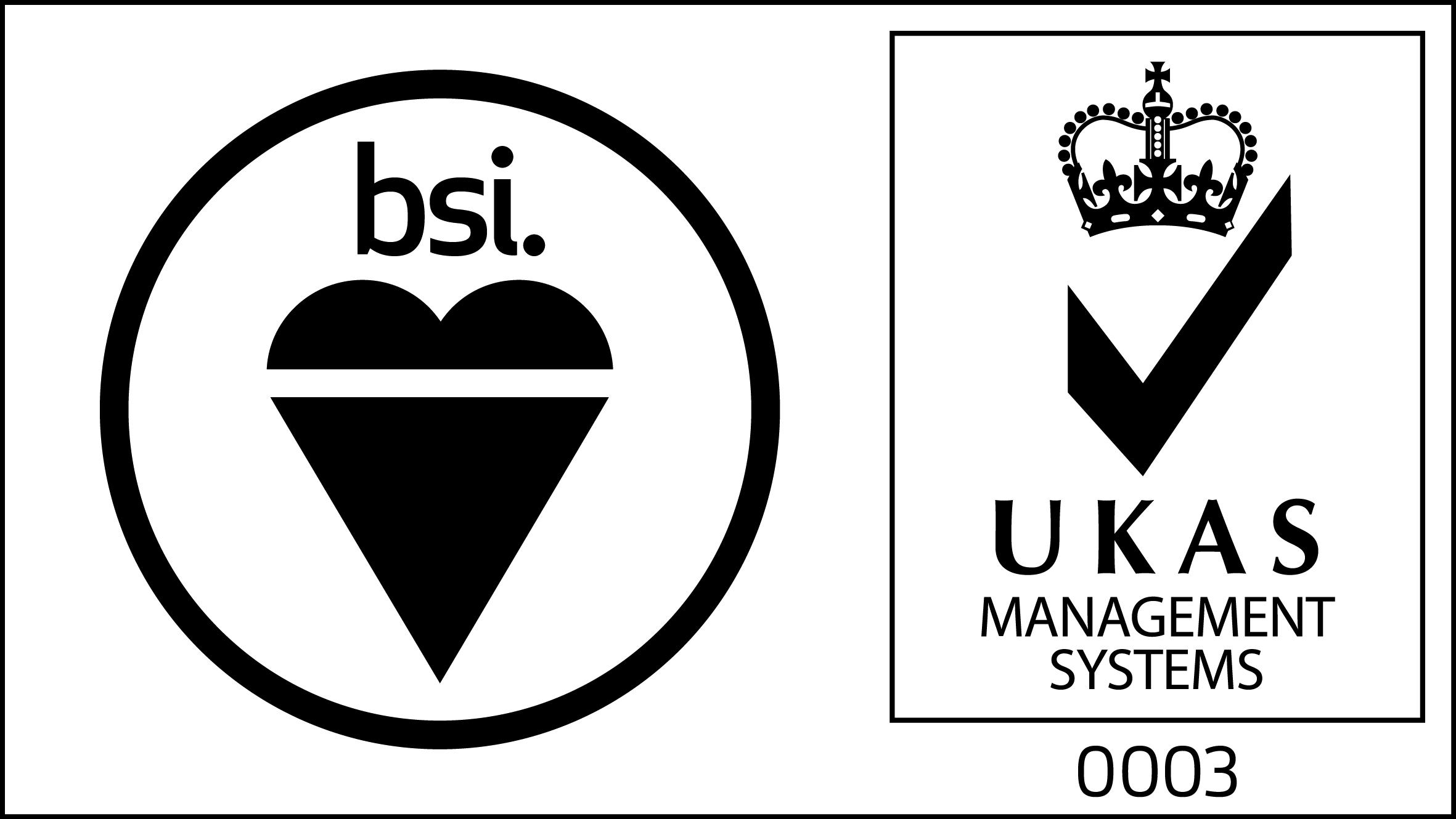 BSI.UKAS Logo.jpg