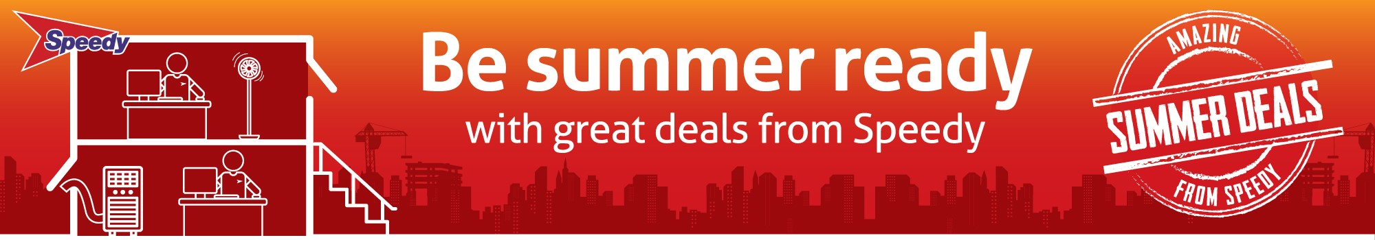 summer deal landing page header.jpg