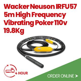 5m-High-Frequency-Vibrating-Poker-square.jpg