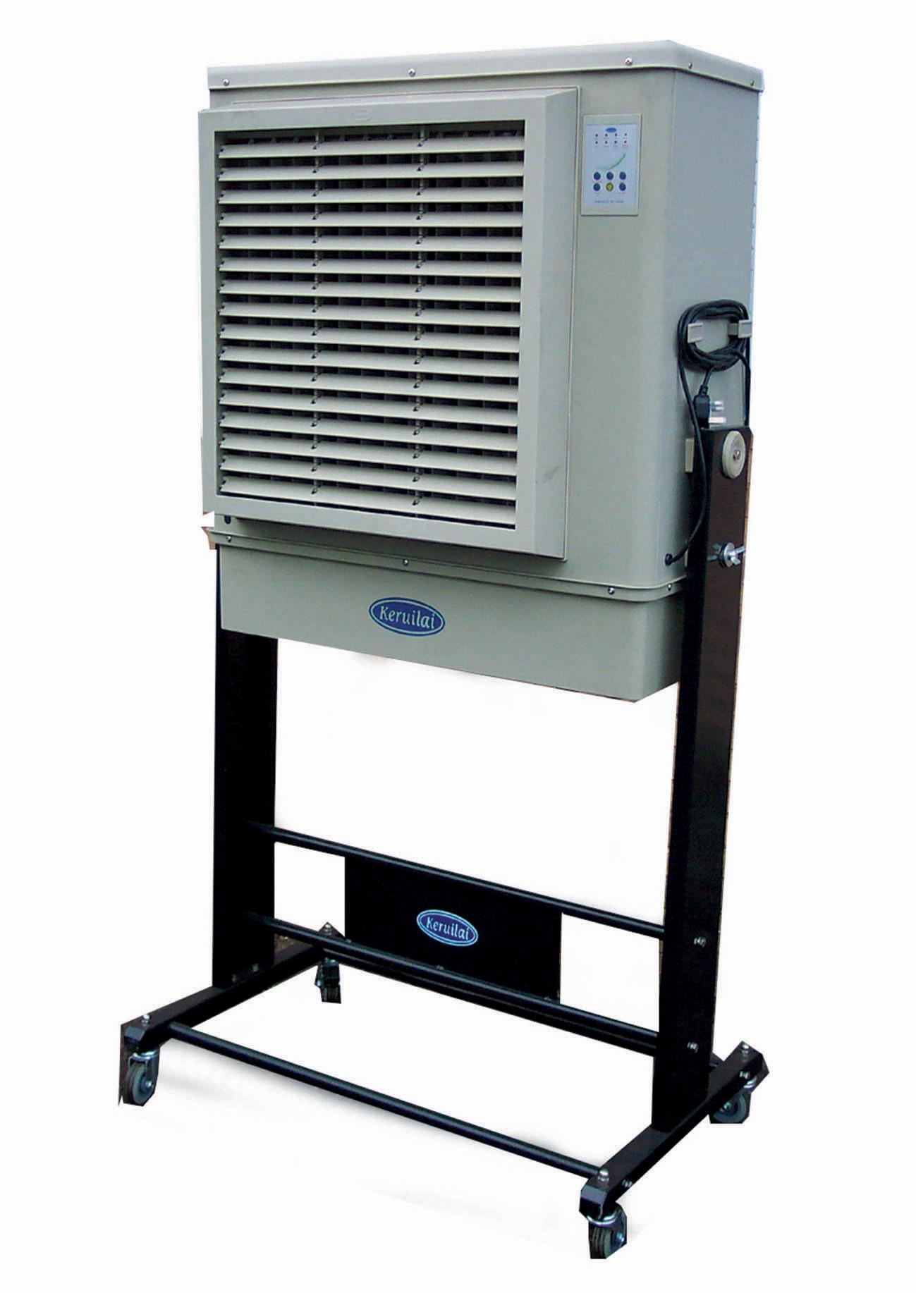 Large Evap Cooler.jpg