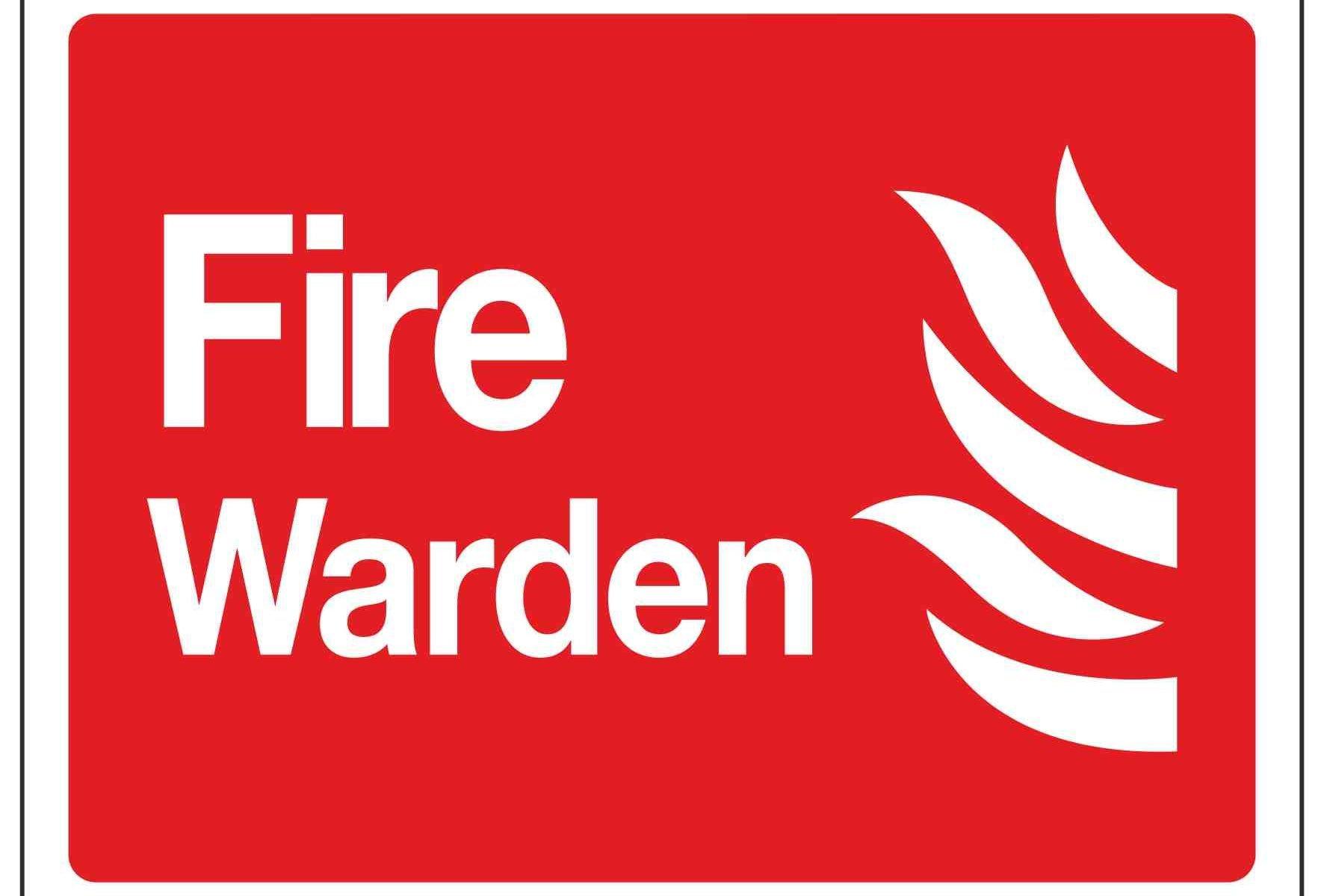 Fire-Warden.jpg
