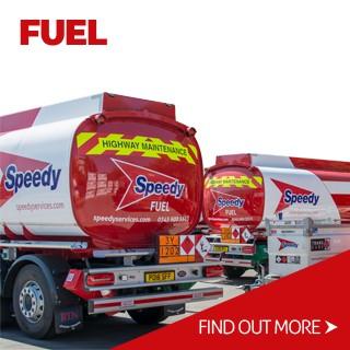 8 fuel.jpg