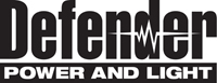 Defender Logo 200px.jpg