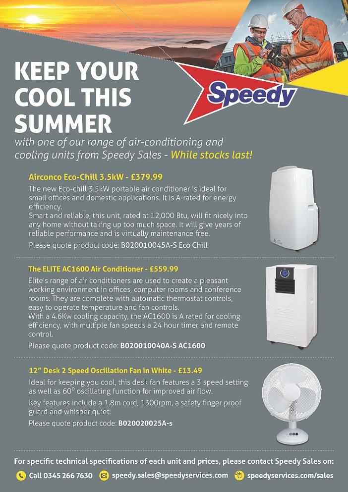 Sales Cooling leaflet DRAFT-small-revised-.jpg