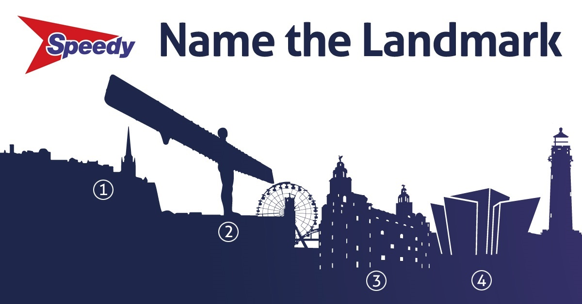Revised Landmarks 1 - Competition.jpg