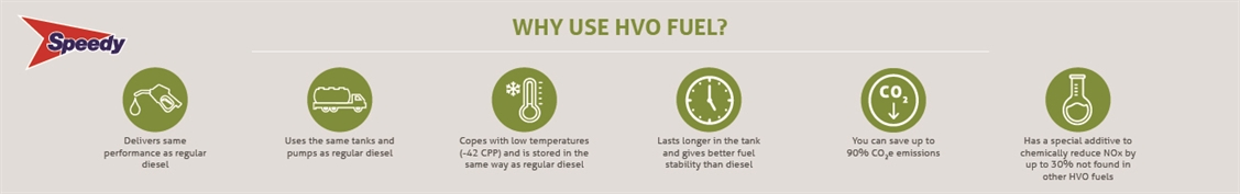 HVO Fuel Homepage Footer Banner_1300x205.jpg