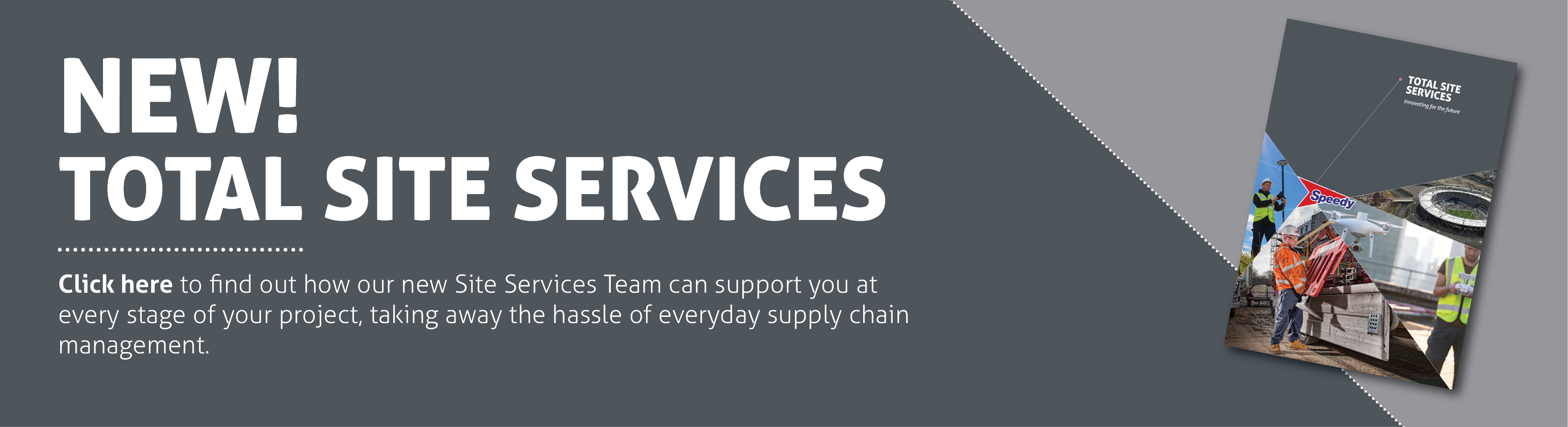 Site Services Web Banner.jpg