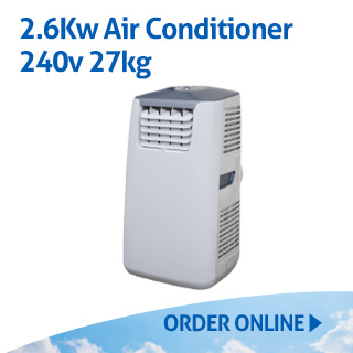 Cooling Product Boxes - 320x320px_3.jpg