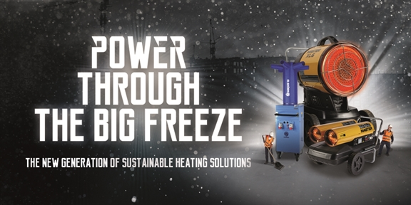 POWER_BIG_FREEZE_880x440_banner.jpg
