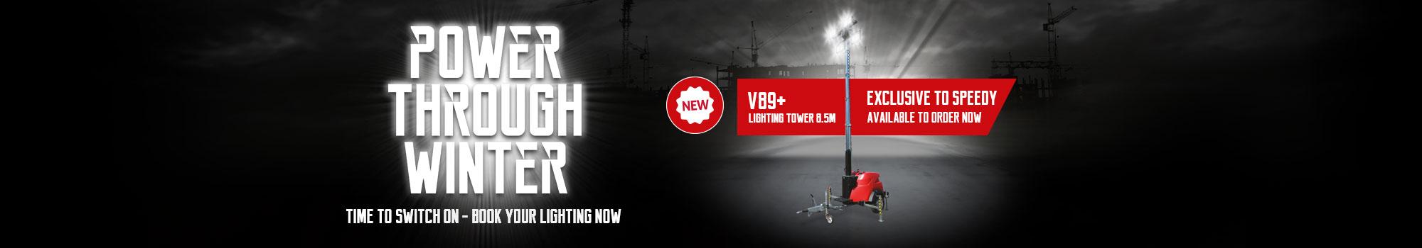 PTW-Banner-2B-Landing-Page-Banner-VB9.jpg