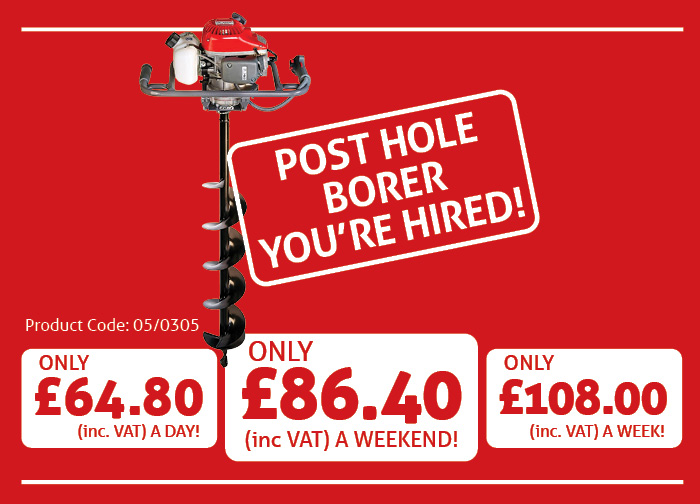 B&Q page_Product Carousel_inc VAT_Feb 2021_weekend rate highlighted.jpg