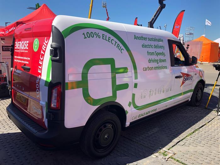 Electric Taxi-Van - Rail Live - Jun21.jpg