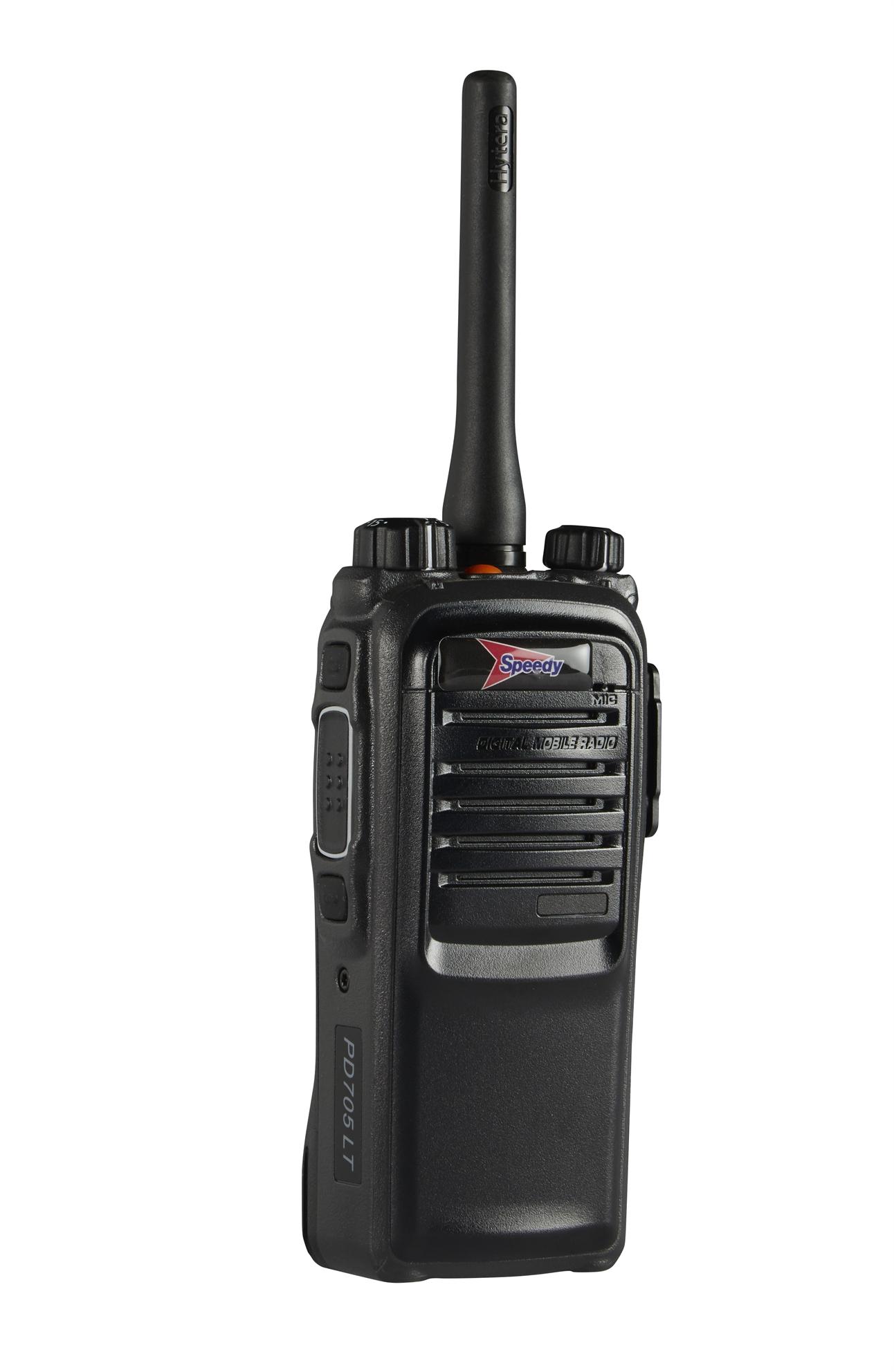 Hytera-Radio-PD705LT-24-1587.jpg