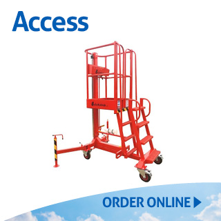 Access Product Boxes - 320x320px_TITLE.jpg