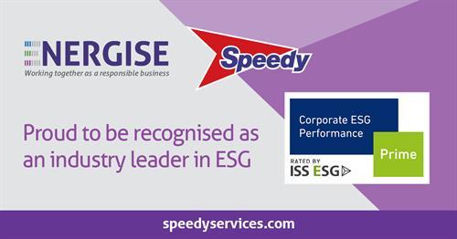 ESG Prime social graphic.jpg