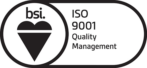 blog-BSI-Assurance-Mark-ISO-9001-KEYB.jpg