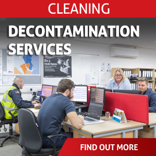 Decontamination.jpg