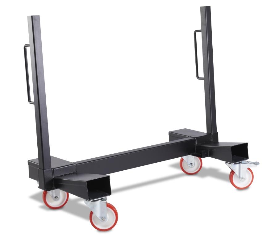 board-trolley-2-wheel-100kg-71-5880.jpg