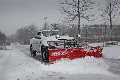 Snow clearance 4x4.jpg