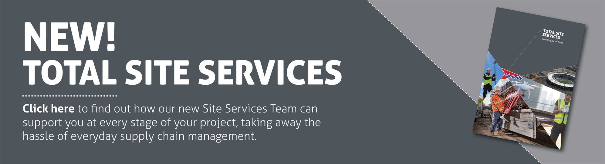 Site Services Web Banner.png
