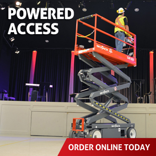 powered access category square.jpg