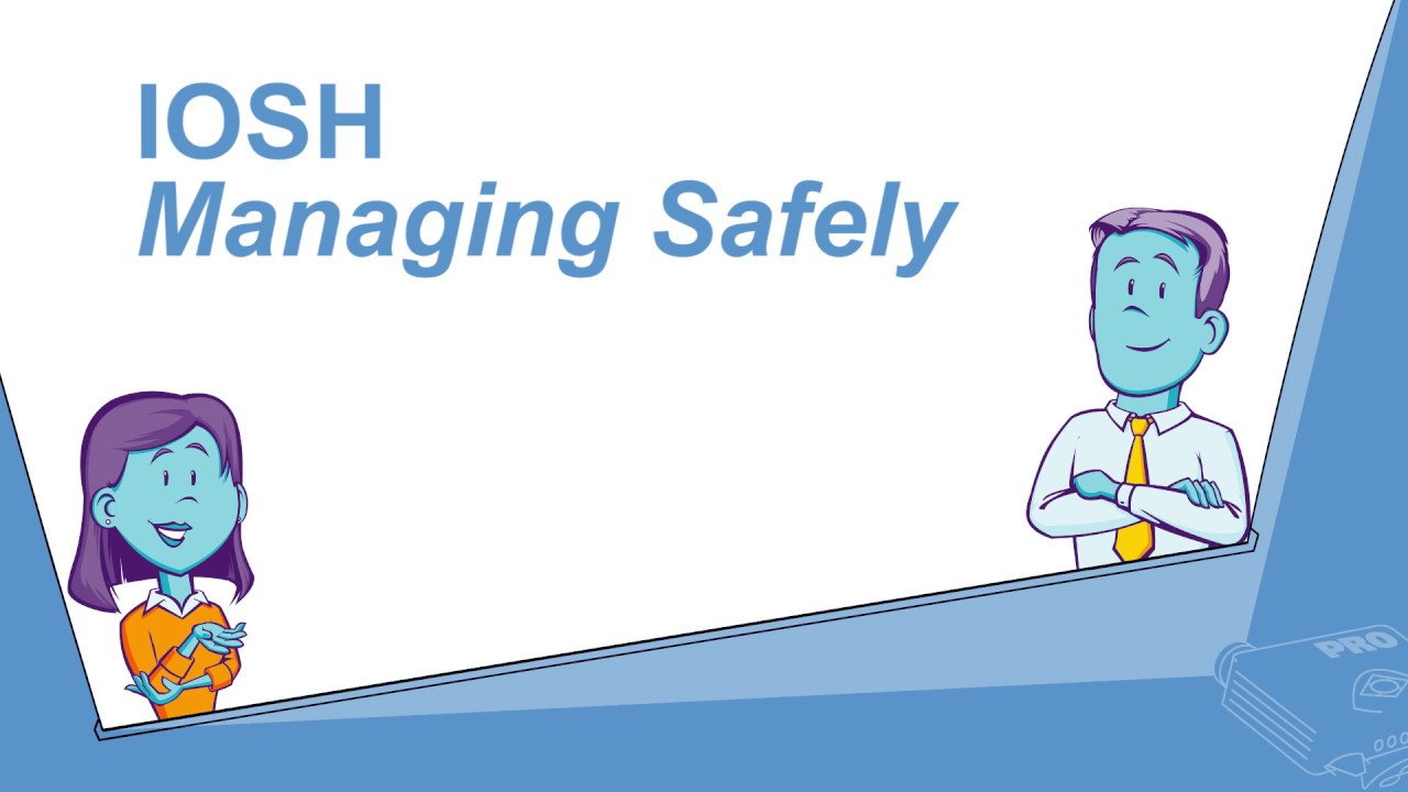IOSH Managing Safety 1.png