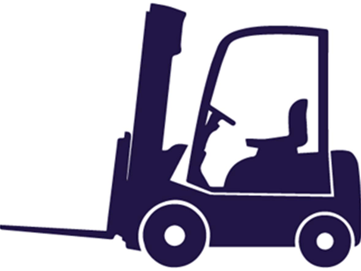 Counterbalance-Lift-Truck-B1-B3.jpg