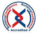building-confident.jpg