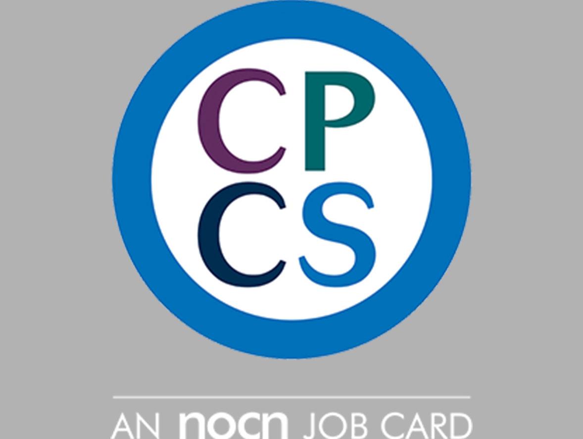 logo-cpcs.jpg