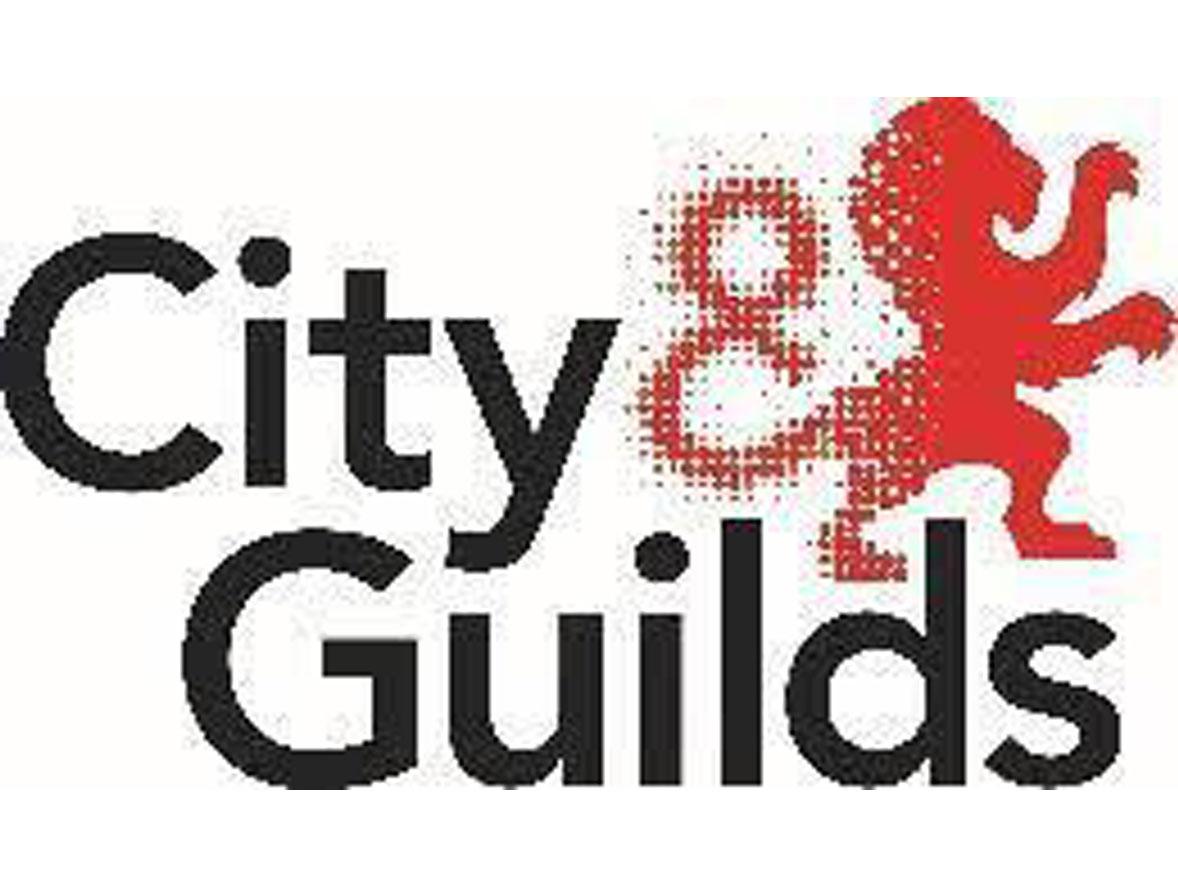 City-Guilds-courses.jpg